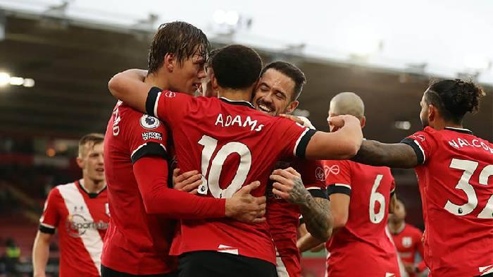 Nhận định, soi kèo Fulham vs Southampton, 22h00 ngày 26/12