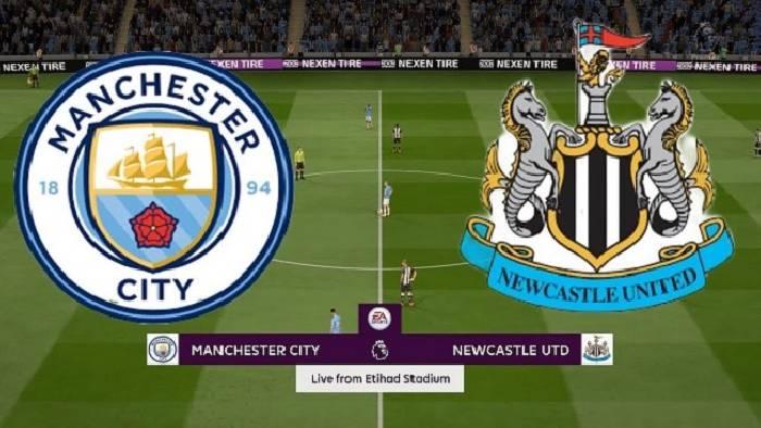 Nhận định, soi kèo Man City vs Newcastle, 03h00 27/12