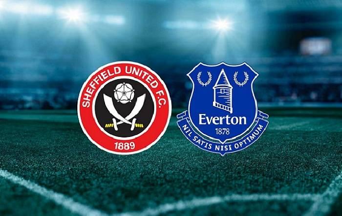 Nhận định, soi kèo Sheffield Utd vs Everton, 03h00 27/12