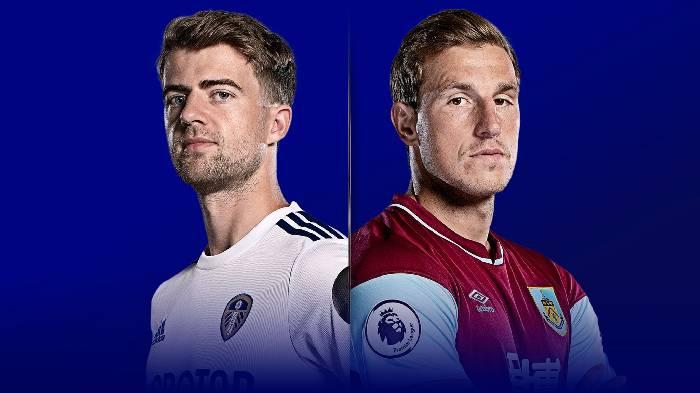 Nhận định, soi kèo Leeds Utd vs Burnley, 19h00 ngày 27/12