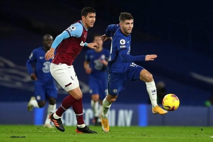 Nhận định, soi kèo Chelsea vs Aston Villa, 00h30 29/12