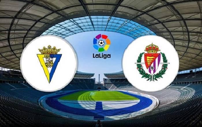 Nhận định, soi kèo Cadiz vs Valladolid, 03h30 30/12