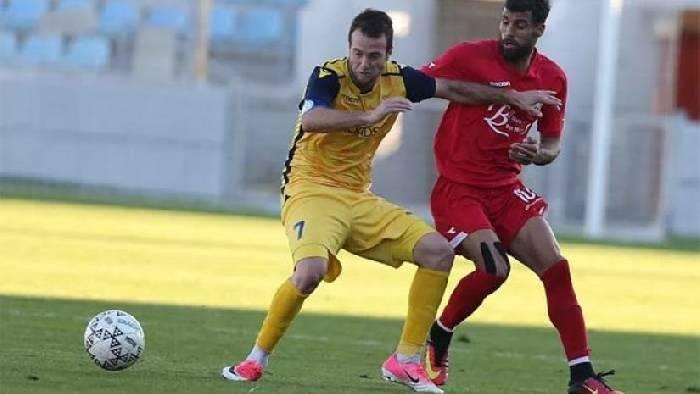 Nhận định, soi kèo Beitar Tel Aviv vs Hapoel Umm al-Fahm, 20h00 ngày 1/1
