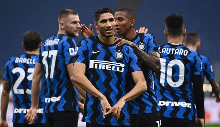 Nhận định, soi kèo Inter Milan vs Crotone, 18h30 ngày 3/1