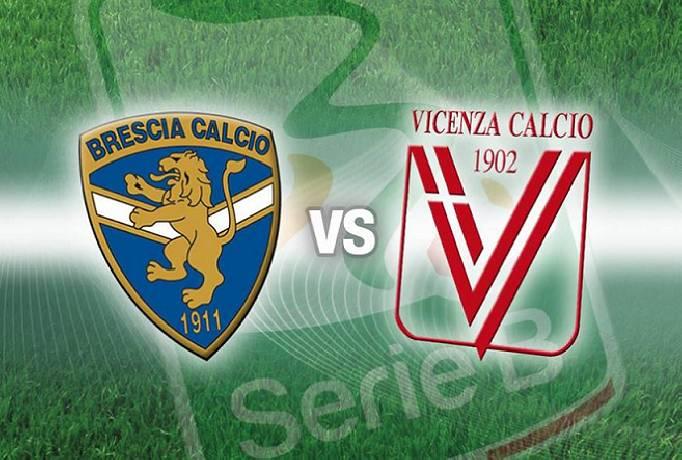 Nhận định, soi kèo Brescia vs Vicenza, 03h00 05/01