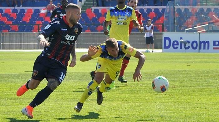 Nhận định, soi kèo Cosenza vs Empoli, 21h00 ngày 4/1