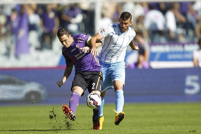 Nhận định, soi kèo Lazio vs Fiorentina, 21h00 ngày 6/1