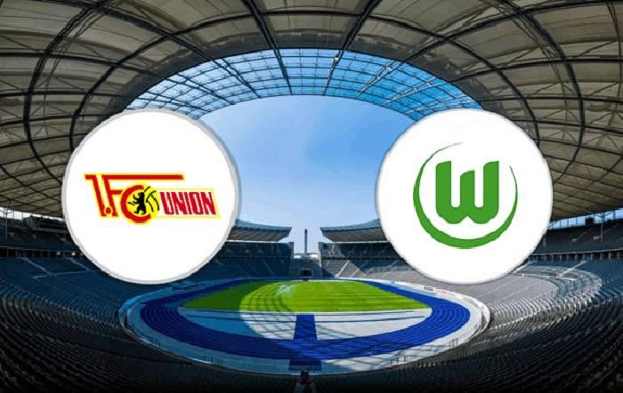 Nhận định, soi kèo Union Berlin vs Wolfsburg, 21h30 09/01