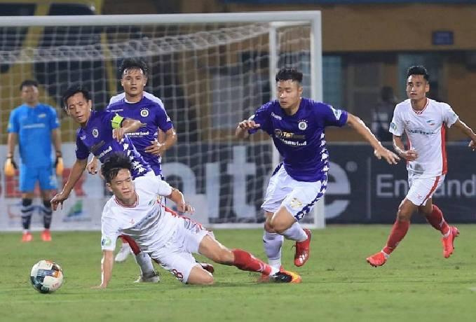 Nhận định, soi kèo Viettel vs Hà Nội FC, 17h00 09/01