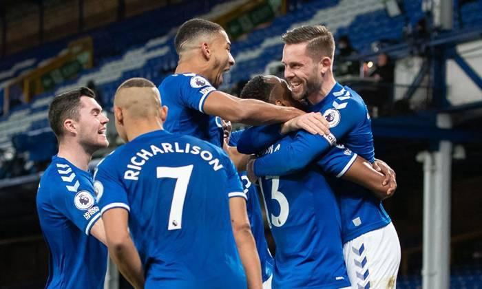 Nhận định, soi kèo Everton vs Rotherham, 19h00 ngày 9/1