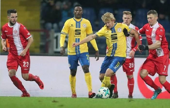 Nhận định, soi kèo Braunschweig vs Fortuna Dusseldorf, 02h30 12/01