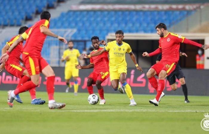 Nhận định, soi kèo Al-Faisaly vs Al Qadisiya, 19h30 ngày 14/1