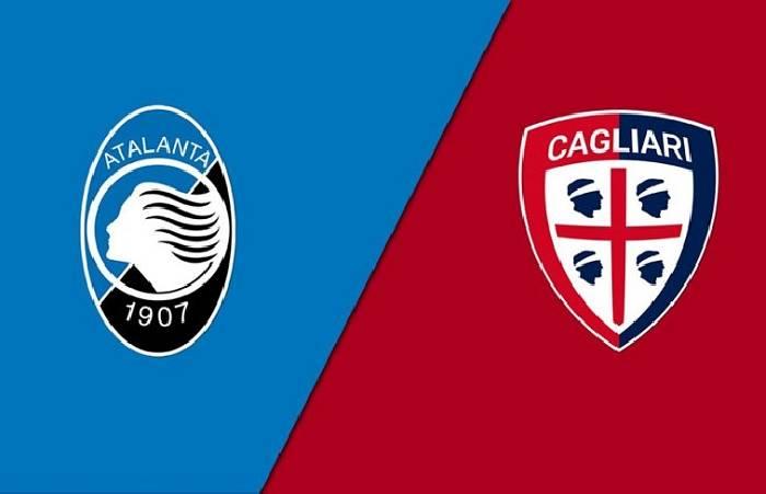 Nhận định, soi kèo Atalanta vs Cagliari, 03h15 15/01