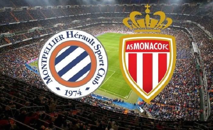 Nhận định, soi kèo Montpellier vs Monaco, 03h00 16/01