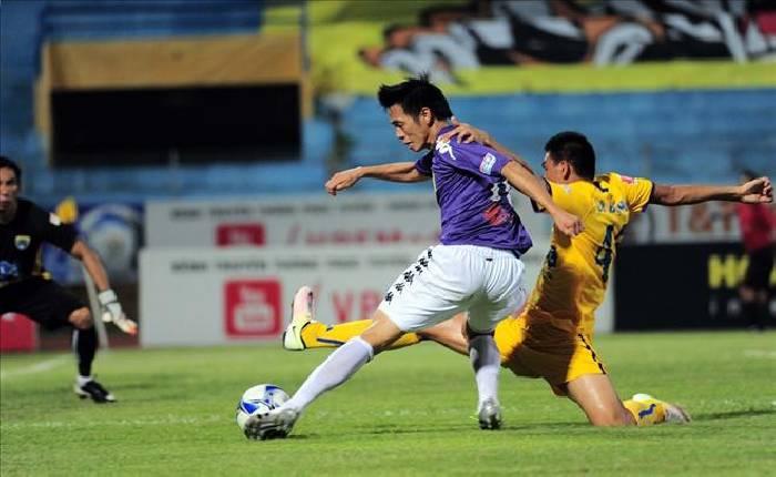 Nhận định, soi kèo Nam Định vs Hà Nội FC, 18h00 ngày 15/1