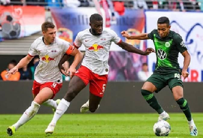 Nhận định, soi kèo Wolfsburg vs RB Leipzig, 21h30 16/01