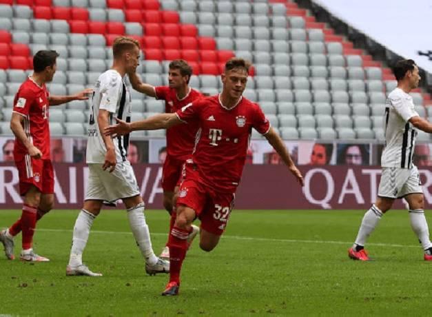 Nhận định, soi kèo Bayern Munich vs Freiburg, 21h30 17/01