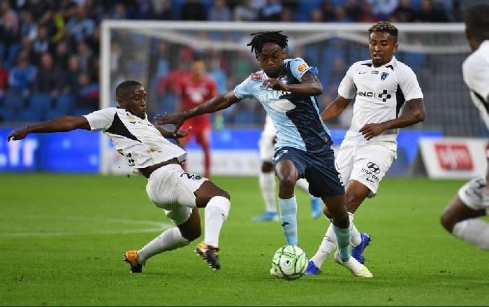Nhận định, soi kèo Le Havre vs Paris FC, 22h00 ngày 19/1
