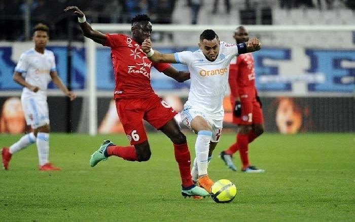 Nhận định, soi kèo Marseille vs Lens, 03h00 21/01
