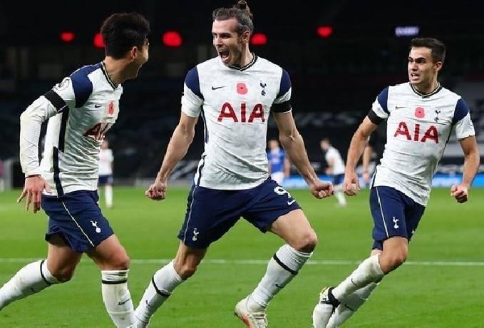 Nhận định, soi kèo Wycombe vs Tottenham, 02h45 26/01