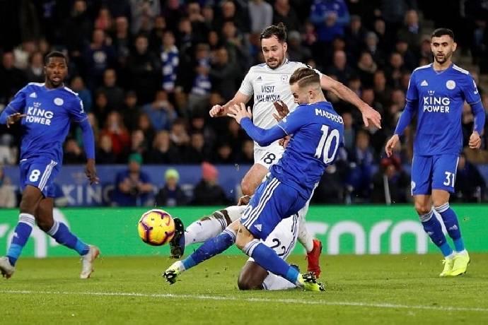 Nhận định, soi kèo Everton vs Leicester, 03h15 28/01