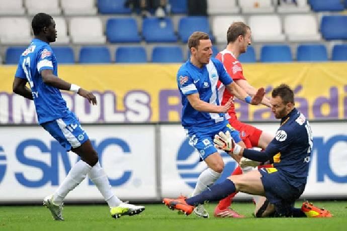 Nhận định, soi kèo Banik Ostrava vs Slovan Liberec, 22h00 ngày 27/1
