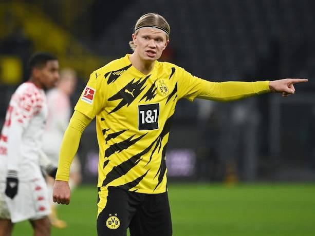 Nhận định, soi kèo Dortmund vs Augsburg, 21h30 ngày 30/1