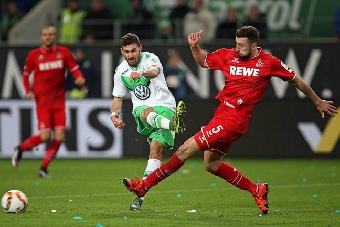 Nhận định, soi kèo Wolfsburg vs Freiburg, 00h00 01/02