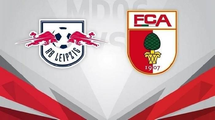 Soi kèo từ sàn châu Á RB Leipzig vs Augsburg, 02h30 13/02
