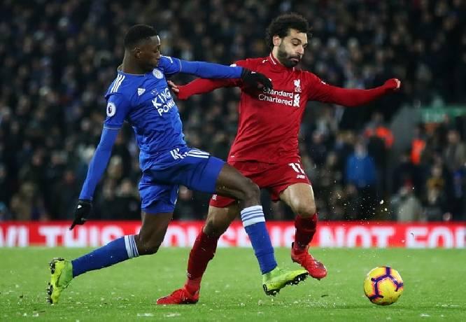 Nhận định, soi kèo Leicester vs Liverpool, 19h30 13/02