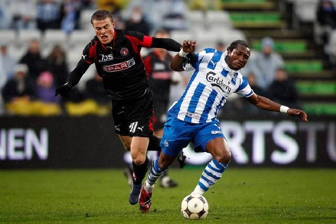 Nhận định, soi kèo Odense vs Midtjylland, 0h00 ngày 12/2