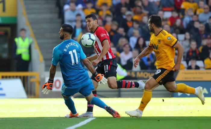 Nhận định, soi kèo Southampton vs Wolves, 19h00 ngày 14/2