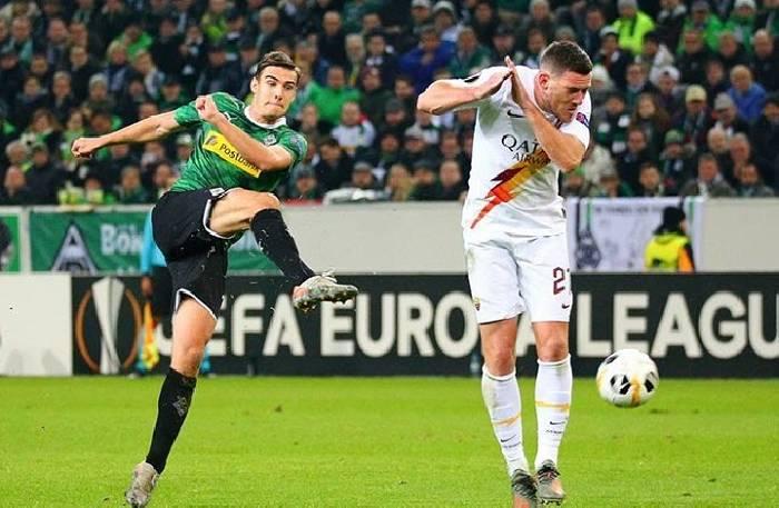 Nhận định, soi kèo Wolfsburg vs Monchengladbach, 00h00 15/02