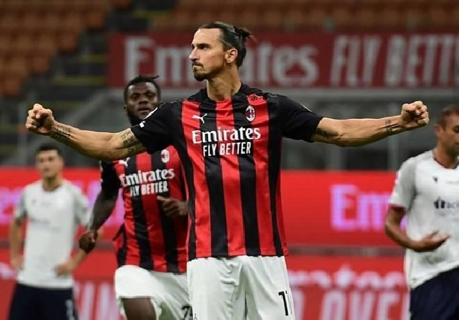 Nhận định, soi kèo Crvena Zvezda vs AC Milan, 00h55 19/02