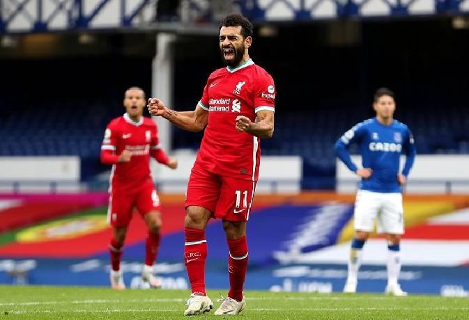 Nhận định, soi kèo Liverpool vs Everton, 00h30 21/02