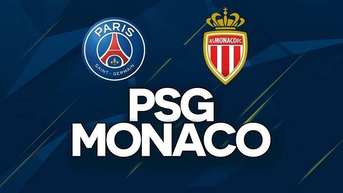 Soi kèo từ sàn châu Á PSG vs Monaco, 03h00 22/02