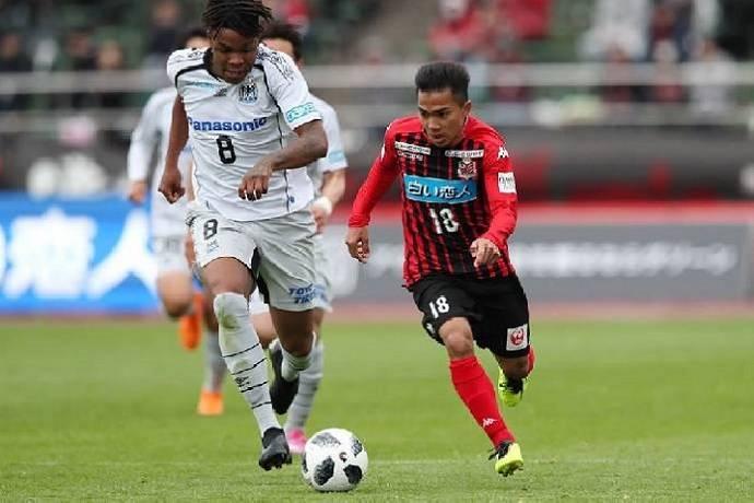 Nhận định, soi kèo Consadole Sapporo vs Yokohama FC, 12h00 27/02