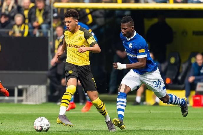 Nhận định, soi kèo Dortmund vs Bielefeld, 21h30 27/02