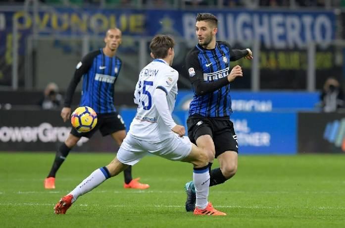Nhận định, soi kèo Inter Milan vs Genoa, 21h00 ngày 28/2