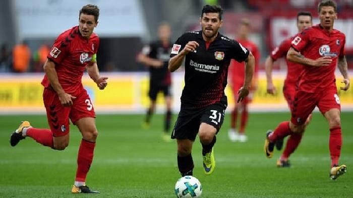 Nhận định, soi kèo Leverkusen vs Freiburg, 00h00 01/3