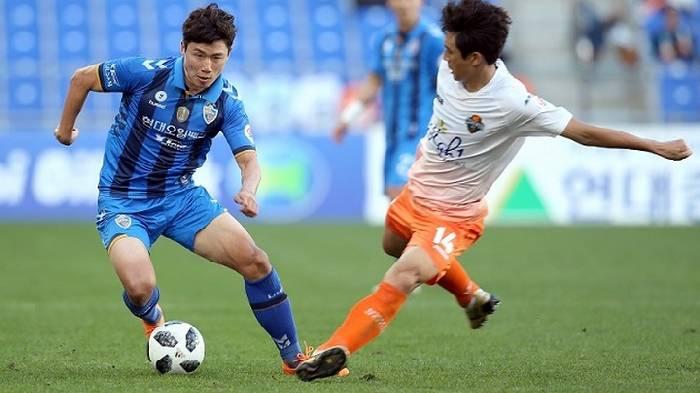 Nhận định, soi kèo Ulsan Hyundai vs Gangwon, 12h00 ngày 1/3