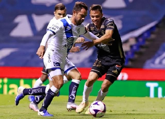Nhận định, soi kèo Club Leon vs Puebla, 10h00 03/3