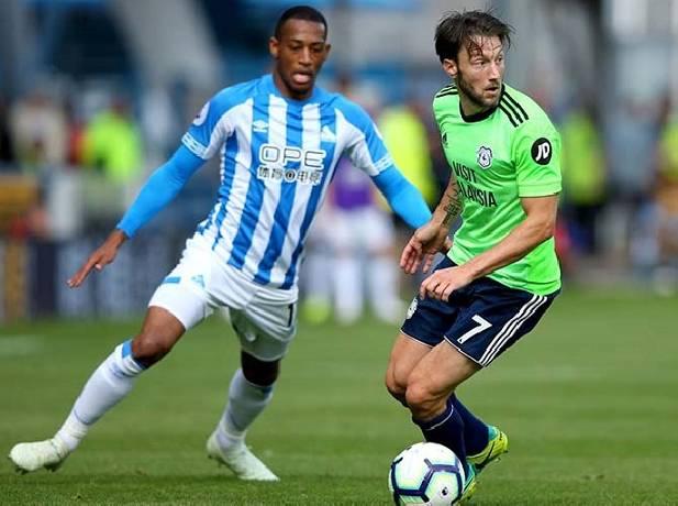 Nhận định, soi kèo Huddersfield vs Cardiff, 02h45 06/3