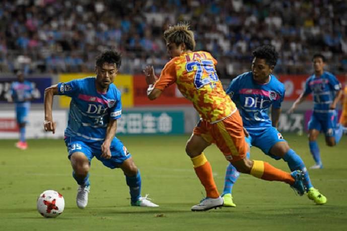 Nhận định, soi kèo Shimizu S-Pulse vs Avispa Fukuoka, 12h00 06/03