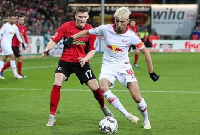 Nhận định, soi kèo Freiburg vs RB Leipzig, 21h30 06/3