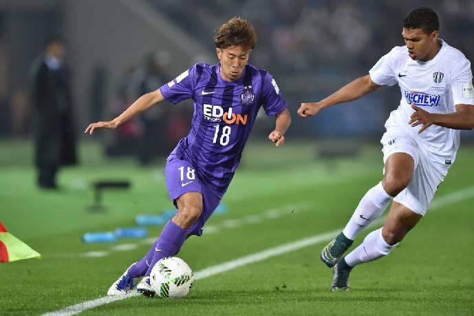 Nhận định, soi kèo Yokohama Marinos vs Sanfrecce Hiroshima, 11h00 ngày 7/3