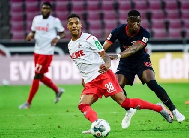 Nhận định, soi kèo FC Koln vs Bremen, 21h30 07/03