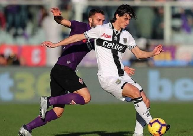 Nhận định, soi kèo Fiorentina vs Parma, 21h00 07/3