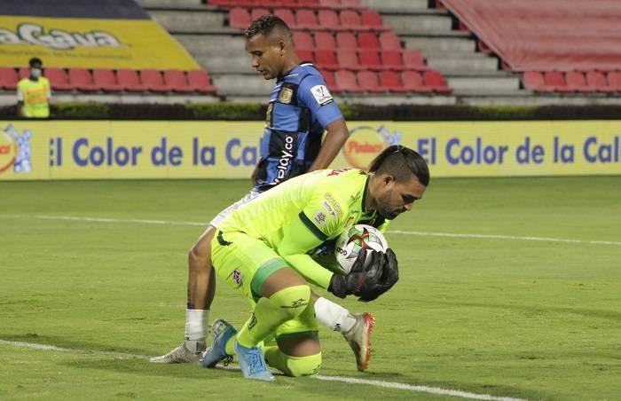 Soi kèo từ sàn châu Á Boyaca Chico vs Deportes Tolima, 08h00 ngày 08/3