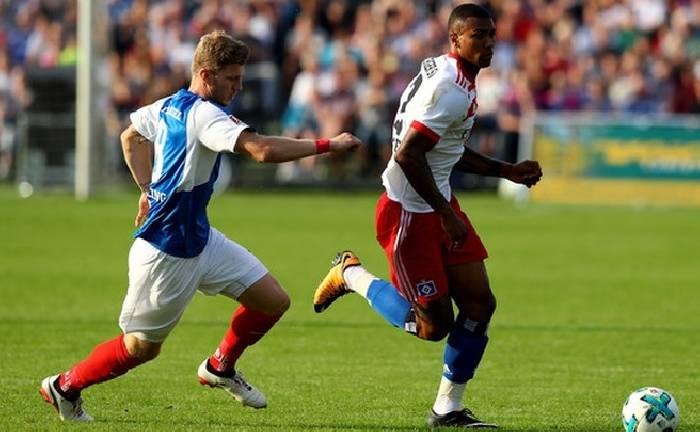 Nhận định, soi kèo Hamburg vs Holstein Kiel, 02h30 09/03